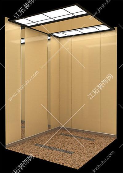 电梯万博意甲网