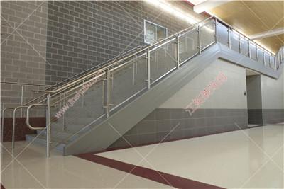 楼梯ManBetX网页