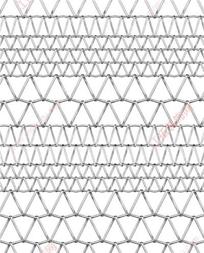 疏密纹螺旋ManBetX网页