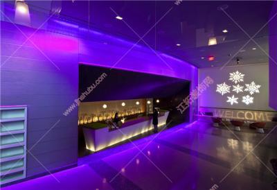 银色ManBetX网页在未来装饰行业前景展望