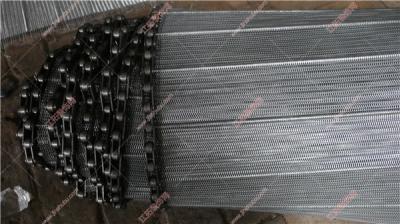天津广州安利公司发货通知
